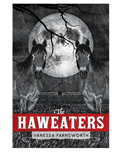 The Haweaters